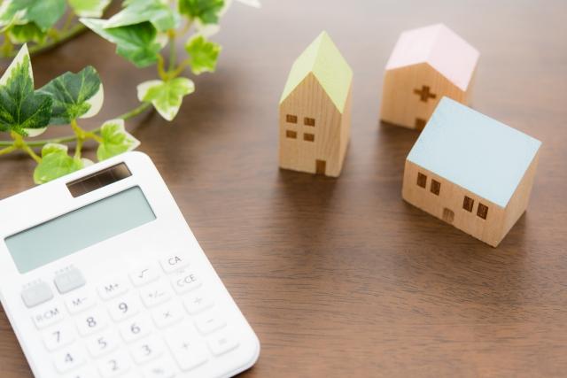 簿記3級 固定資産売却の仕訳